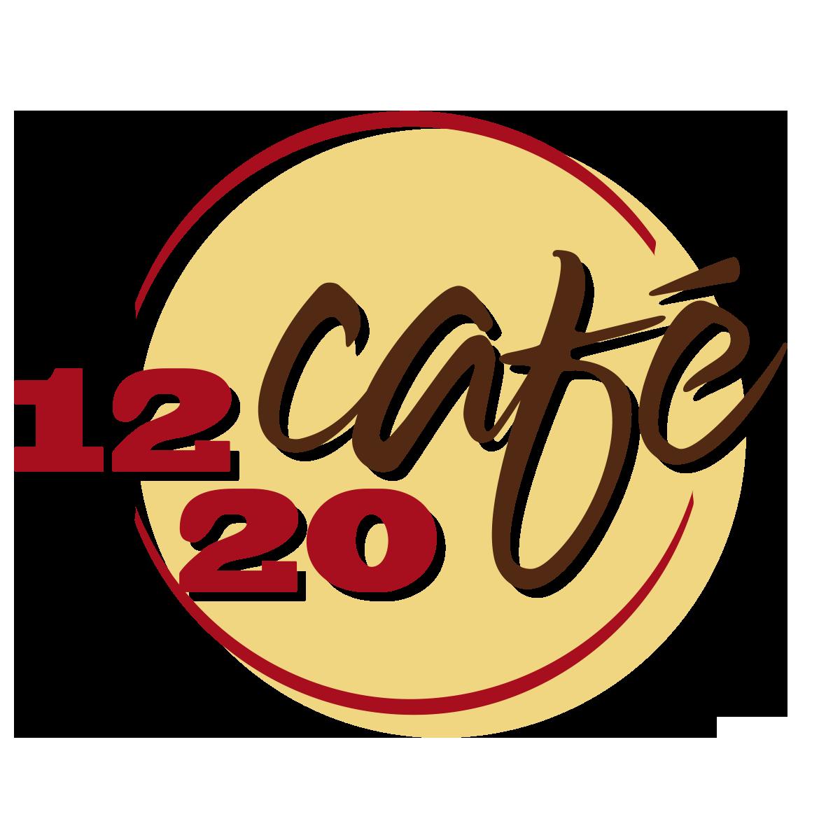 1220 Café